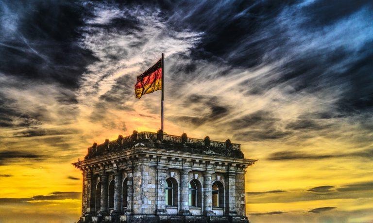 Un guide de voyage pour visiter Berlin sur un budget