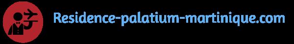 Residence-palatium-martinique.com