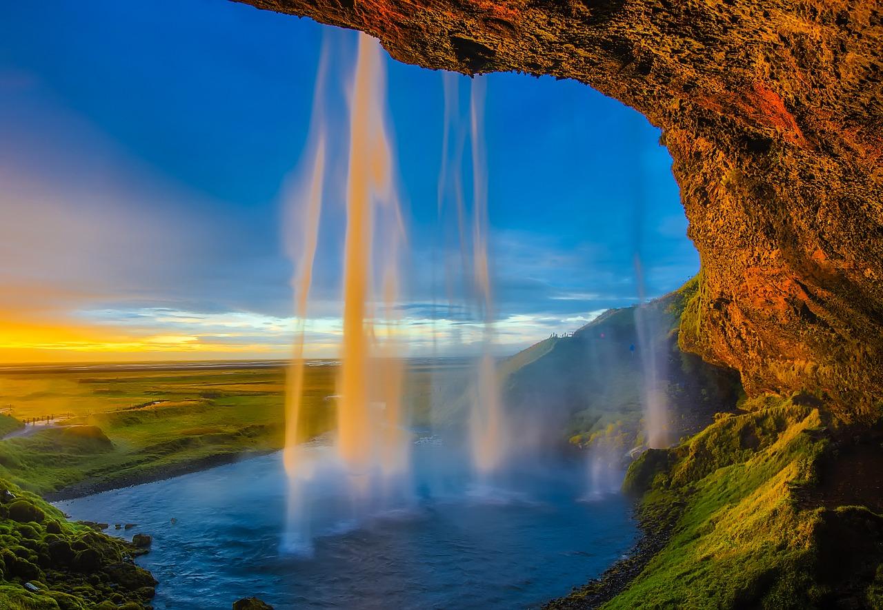 Les choses que personne ne vous dit sur Islande